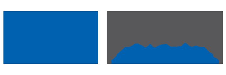 Logotipo Horizonte SHIGUE foto|mkt