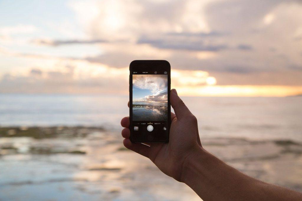 celular, fotografa, smartphone, iphone, fotografia, camera profissional