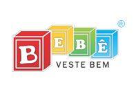 Logotipo cliente Bebê Veste Bem