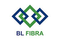 bl_fibra_internet_fibra_optica_bh_200_133