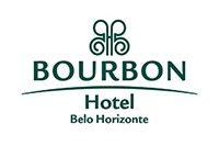 Logotipo Cliente Hotel Bourbon Belo Horizonte