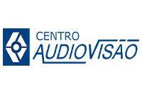centro_audiovisao_aparelhos_auditivos_200_133