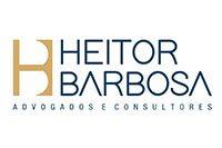 heitor_barbosa_advogados_bh_200_133