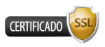 Certificado SSL SHIGUE foto|mkt